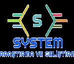 System Araştırma